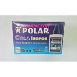 Cola de Isopor Polar 0090 gr